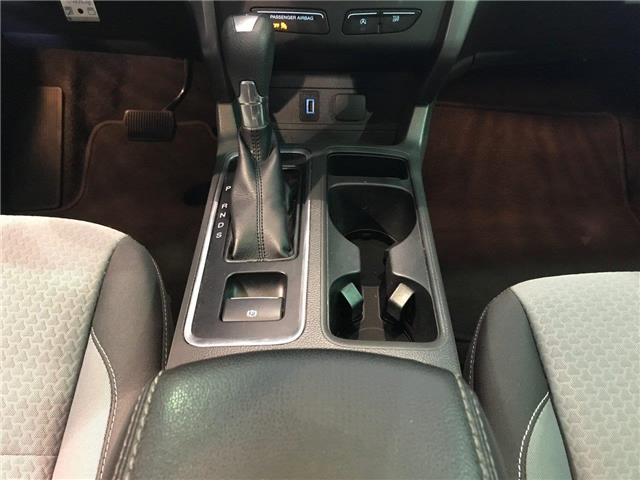 2017 Ford Escape SE (Stk: PC36300) in Saint John - Image 26 of 40