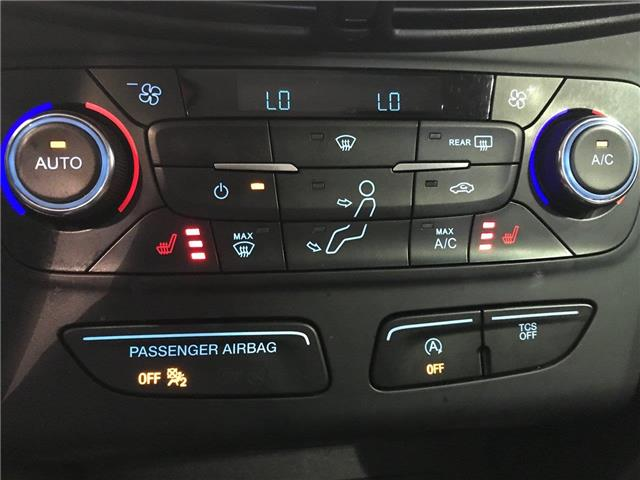 2017 Ford Escape SE (Stk: PC36300) in Saint John - Image 27 of 40