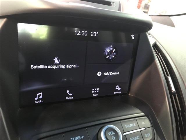 2017 Ford Escape SE (Stk: PC36300) in Saint John - Image 30 of 40