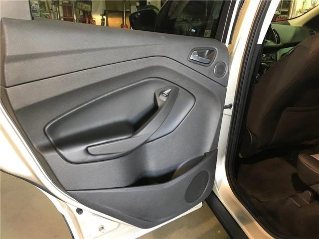 2017 Ford Escape SE (Stk: PC36300) in Saint John - Image 33 of 40