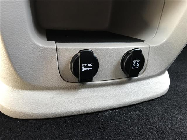 2014 Dodge Grand Caravan SE/SXT (Stk: 5308) in London - Image 16 of 23