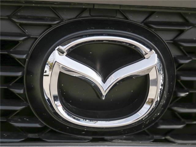 2019 Mazda Mazda3 GX (Stk: 110902) in Victoria - Image 9 of 23