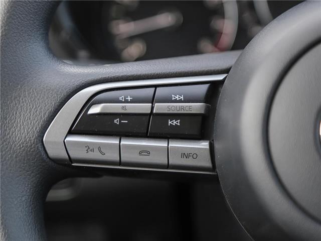 2019 Mazda Mazda3 GX (Stk: 110902) in Victoria - Image 15 of 23
