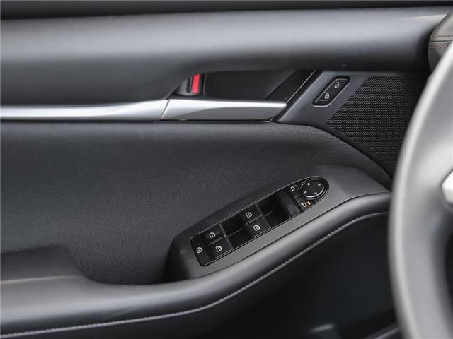 2019 Mazda Mazda3 GX (Stk: 110902) in Victoria - Image 16 of 23
