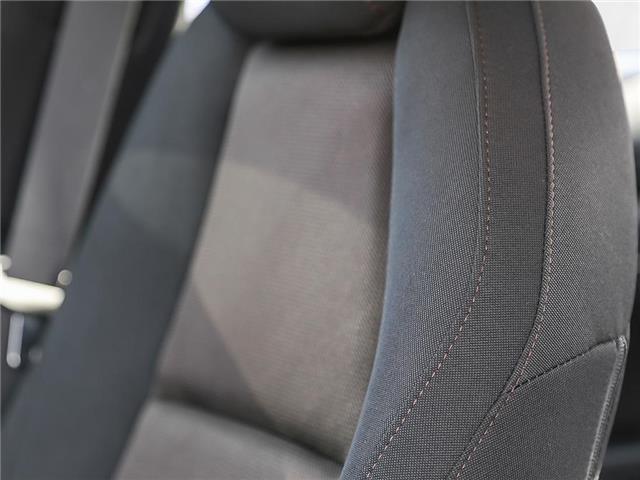 2019 Mazda Mazda3 GX (Stk: 110902) in Victoria - Image 20 of 23
