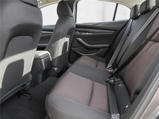 2019 Mazda Mazda3 GX (Stk: 110902) in Victoria - Image 21 of 23