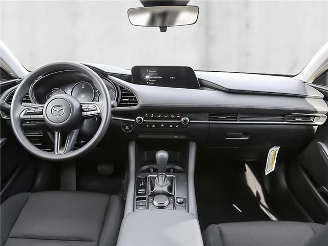 2019 Mazda Mazda3 GX (Stk: 110902) in Victoria - Image 22 of 23