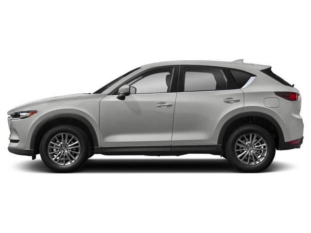 2019 Mazda CX-5 GX (Stk: 654139) in Dartmouth - Image 2 of 9