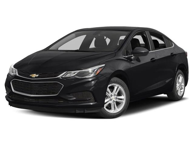 2018 Chevrolet Cruze LT Auto (Stk: 192020A) in Windsor - Image 1 of 9