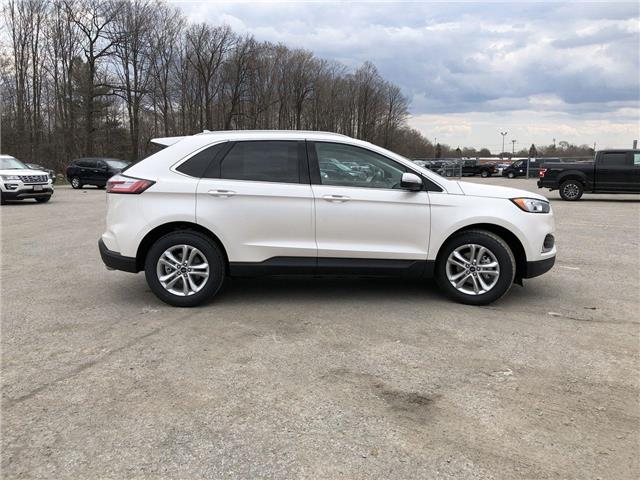 2019 Ford Edge SEL (Stk: ED19507) in Barrie - Image 6 of 26
