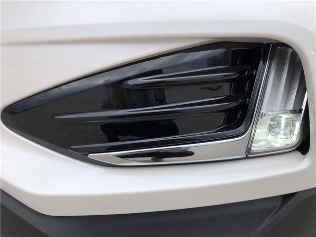 2019 Ford Edge SEL (Stk: ED19507) in Barrie - Image 20 of 26