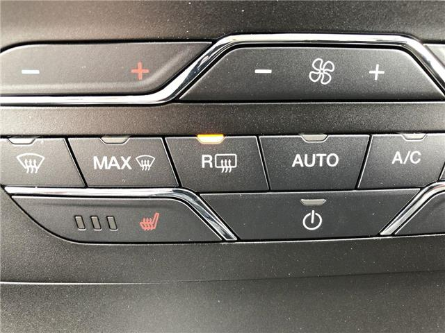 2019 Ford Edge SEL (Stk: ED19507) in Barrie - Image 25 of 26