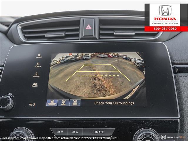 2019 Honda CR-V EX (Stk: 19996) in Cambridge - Image 24 of 24