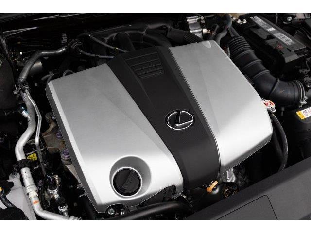 2019 Lexus ES 350 Premium (Stk: L19470) in Toronto - Image 7 of 27