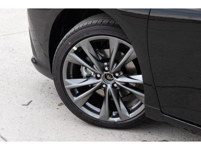 2019 Lexus ES 350 Premium (Stk: L19470) in Toronto - Image 8 of 27