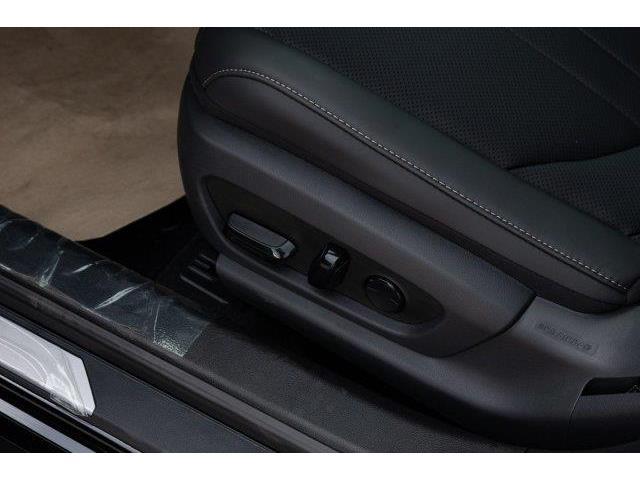 2019 Lexus ES 350 Premium (Stk: L19470) in Toronto - Image 13 of 27