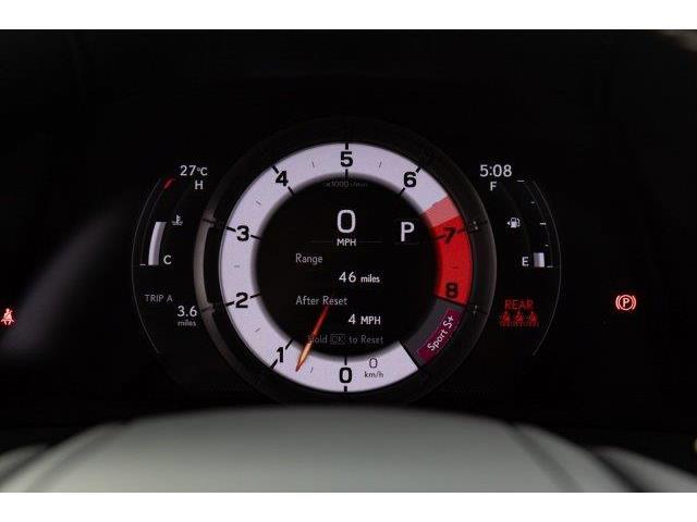 2019 Lexus ES 350 Premium (Stk: L19470) in Toronto - Image 16 of 27