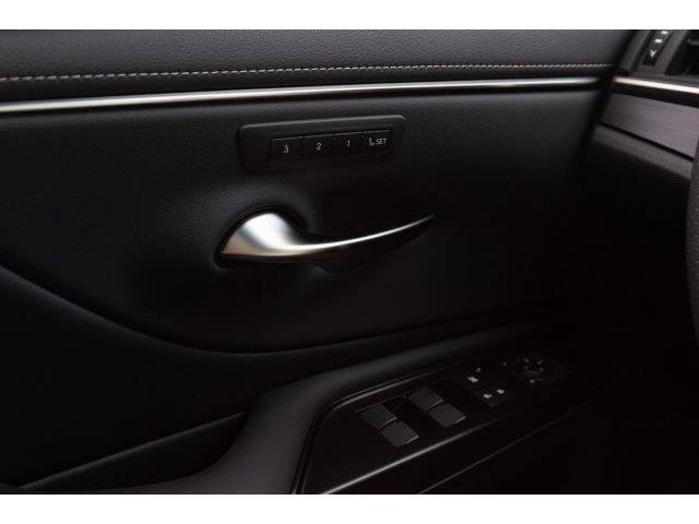 2019 Lexus ES 350 Premium (Stk: L19470) in Toronto - Image 21 of 27