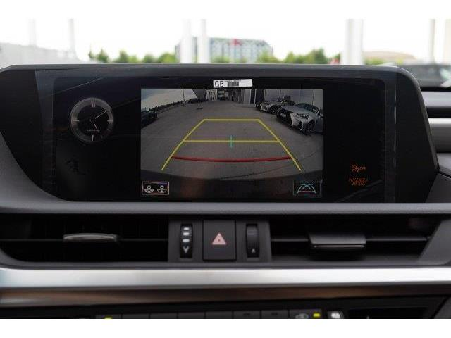 2019 Lexus ES 350 Premium (Stk: L19470) in Toronto - Image 23 of 27