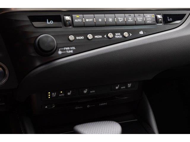 2019 Lexus ES 350 Premium (Stk: L19470) in Toronto - Image 24 of 27