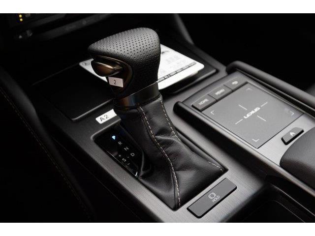 2019 Lexus ES 350 Premium (Stk: L19470) in Toronto - Image 25 of 27