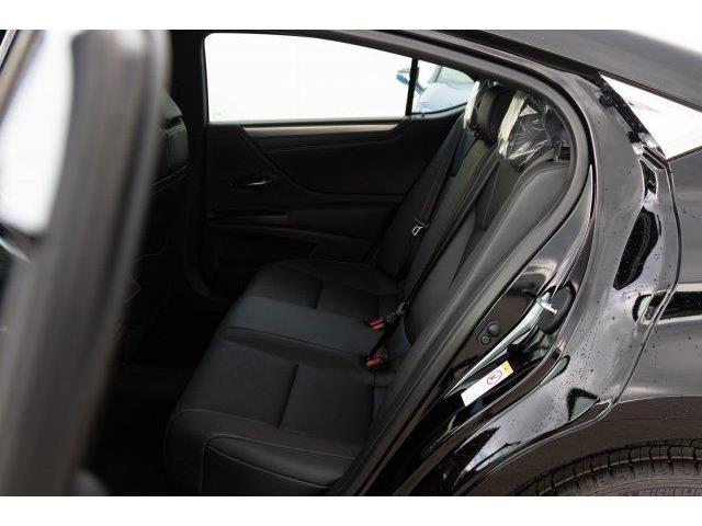 2019 Lexus ES 350 Premium (Stk: L19470) in Toronto - Image 27 of 27