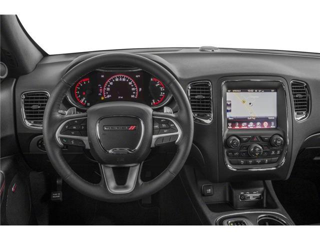 2019 Dodge Durango R/T (Stk: K820874) in Surrey - Image 4 of 9