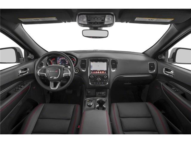 2019 Dodge Durango R/T (Stk: K820874) in Surrey - Image 5 of 9