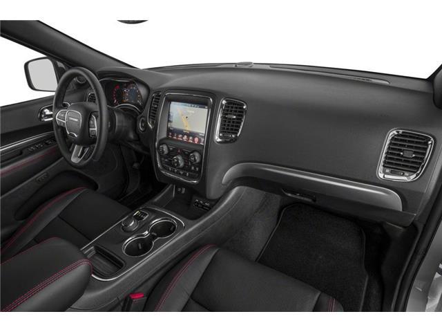 2019 Dodge Durango R/T (Stk: K820874) in Surrey - Image 9 of 9