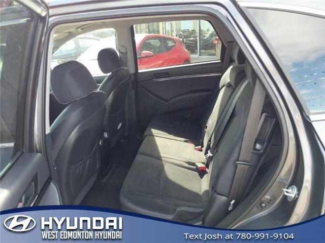 2012 Hyundai Veracruz GL (Stk: 95062A) in Edmonton - Image 11 of 22