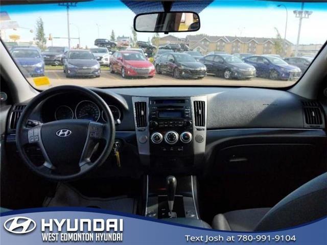 2012 Hyundai Veracruz GL (Stk: 95062A) in Edmonton - Image 15 of 22