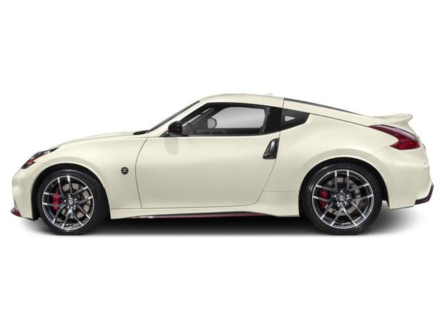 2020 Nissan 370Z Nismo (Stk: M20Z001) in Maple - Image 2 of 8