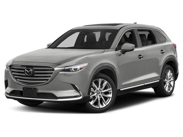2017 Mazda CX-9 Signature (Stk: V945) in Prince Albert - Image 1 of 9