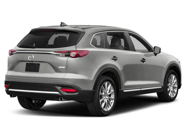 2017 Mazda CX-9 Signature (Stk: V945) in Prince Albert - Image 3 of 9