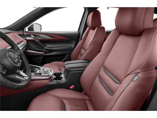 2017 Mazda CX-9 Signature (Stk: V945) in Prince Albert - Image 6 of 9
