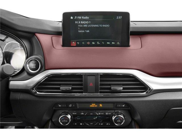 2017 Mazda CX-9 Signature (Stk: V945) in Prince Albert - Image 7 of 9