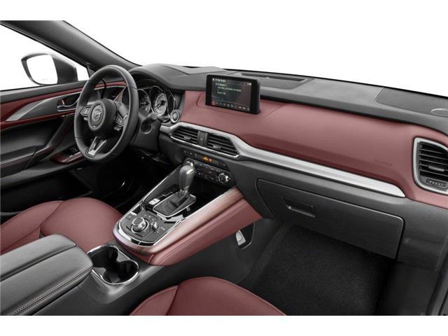 2017 Mazda CX-9 Signature (Stk: V945) in Prince Albert - Image 9 of 9