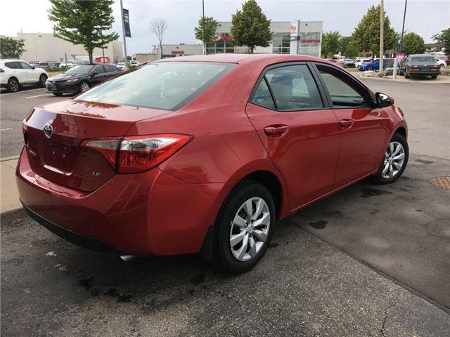 Used Cars, SUVs, Trucks for Sale in Brampton   Attrell Toyota