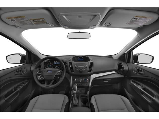2019 Ford Escape SE (Stk: 9ES3403) in Vancouver - Image 5 of 9