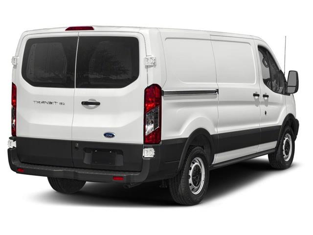 2019 Ford Transit-150 Base (Stk: 9TR2870) in Vancouver - Image 3 of 8