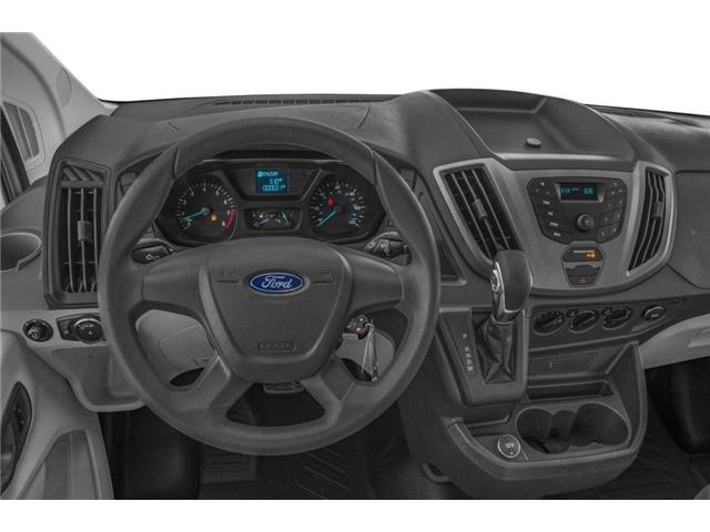2019 Ford Transit-150 Base (Stk: 9TR2870) in Vancouver - Image 4 of 8
