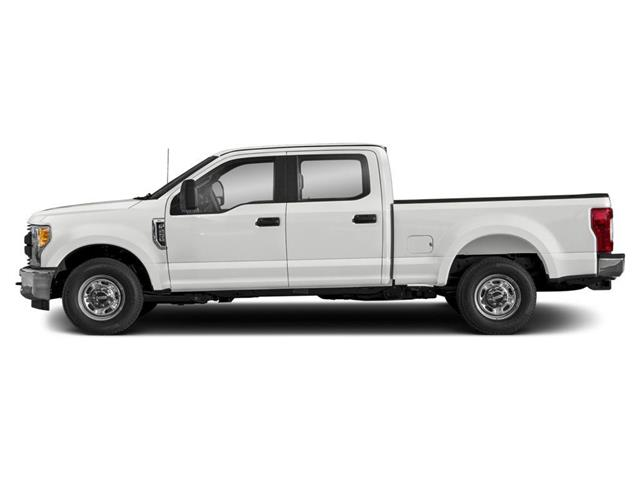 2019 Ford F-350 XLT (Stk: 9F34002) in Vancouver - Image 2 of 9