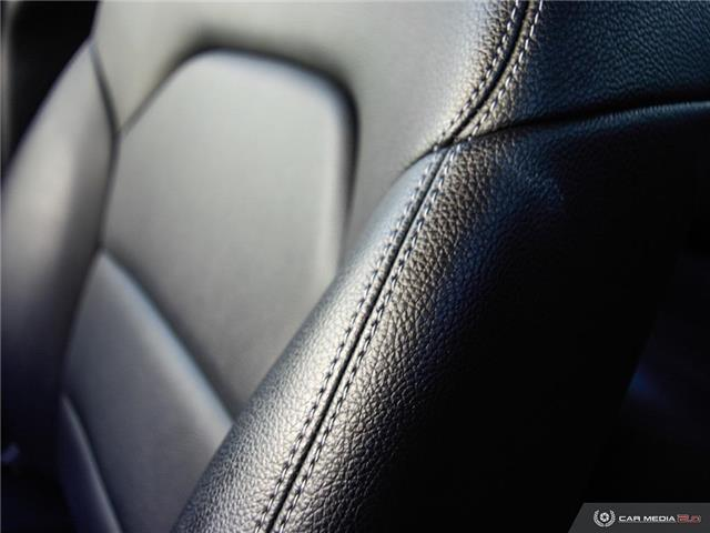 2015 Mercedes-Benz GLA-Class Base (Stk: PR8666) in Windsor - Image 23 of 27