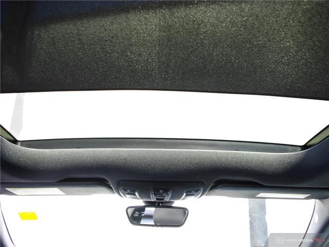 2015 Mercedes-Benz GLA-Class Base (Stk: PR8666) in Windsor - Image 25 of 27