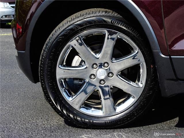 2018 Buick Encore Premium (Stk: PR9784) in Windsor - Image 7 of 28