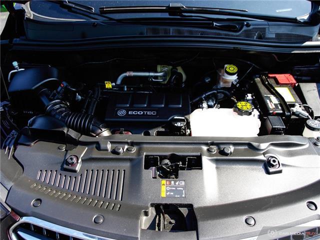 2018 Buick Encore Premium (Stk: PR9784) in Windsor - Image 9 of 28
