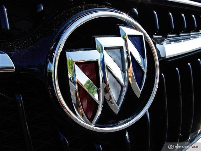 2018 Buick Encore Premium (Stk: PR9784) in Windsor - Image 10 of 28
