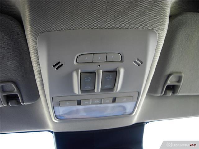 2018 Buick Encore Premium (Stk: PR9784) in Windsor - Image 23 of 28