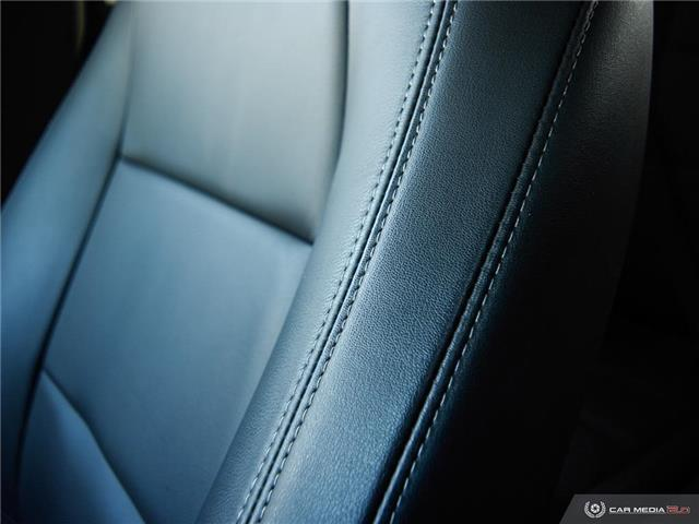 2018 Buick Encore Premium (Stk: PR9784) in Windsor - Image 24 of 28