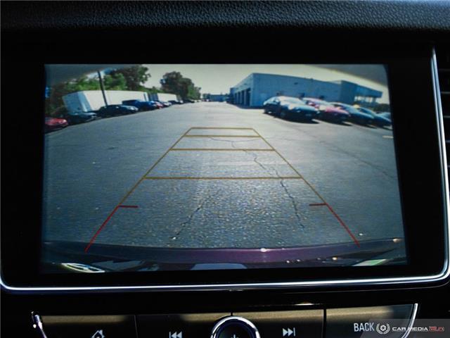 2018 Buick Encore Premium (Stk: PR9784) in Windsor - Image 25 of 28